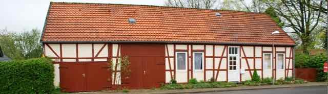 Denkmalschutz Wiemann-Immobilien