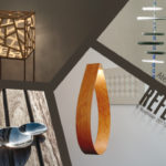Atelierausstellung REFLEXION Hildesheim