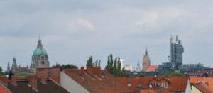 Foto: Citymanager.de-Hannover