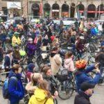 Demo-Hannover-… bis ca. 1.000 Teilnehmer